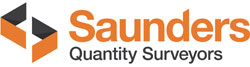 Saunders Quantity Surveyors